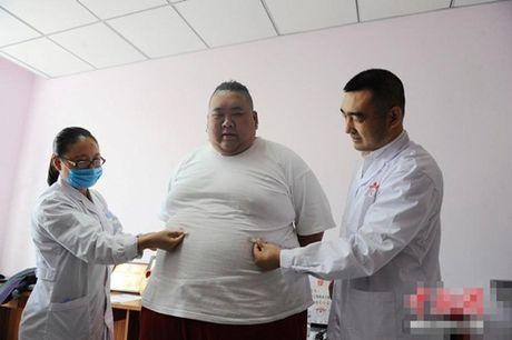 That tinh, hot boy an uong tha ga tang len 255kg - Anh 8