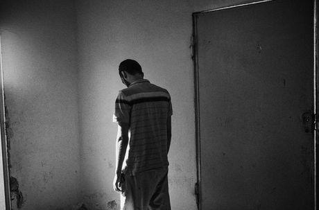 Am anh nhung thu phien quan IS bo lai o Sirte - Anh 12