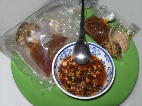 Nhung dac san Viet it gap nhat dinh phai thu trong doi - Anh 10