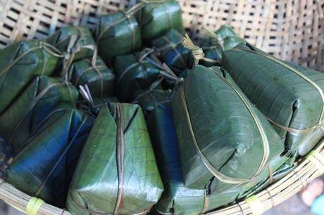 Nhung dac san Viet it gap nhat dinh phai thu trong doi - Anh 4