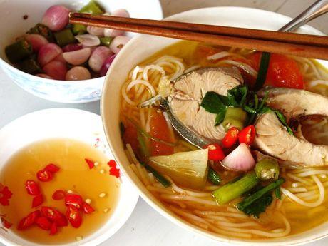 Nhung dac san Viet it gap nhat dinh phai thu trong doi - Anh 5