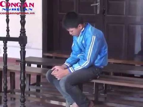 De con trai khong 'vao tu vi tinh', cha me can phai biet nhung dieu nay - Anh 2
