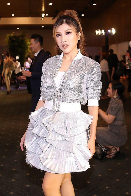 Trang Phap noi gi truoc nghi van 'dao keo' giup moi cang mong? - Anh 1