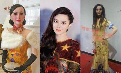 Fan buc xuc vi tuong sap Pham Bang Bang qua xau - Anh 1