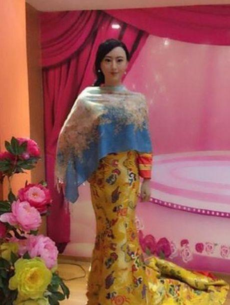 Fan buc xuc vi tuong sap Pham Bang Bang qua xau - Anh 3