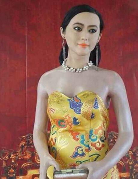 Fan buc xuc vi tuong sap Pham Bang Bang qua xau - Anh 5