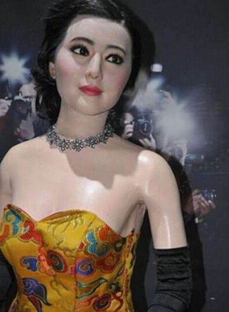 Fan buc xuc vi tuong sap Pham Bang Bang qua xau - Anh 6