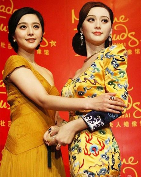 Fan buc xuc vi tuong sap Pham Bang Bang qua xau - Anh 7