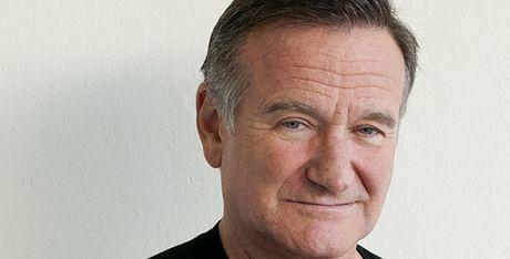 Robin Williams mat tri nho, lo lang, hoi hop truoc khi tu tu - Anh 1