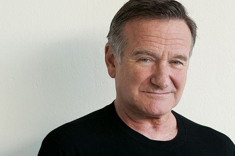 Robin Williams mat tri nho, lo lang, hoi hop truoc khi tu tu - Anh 3