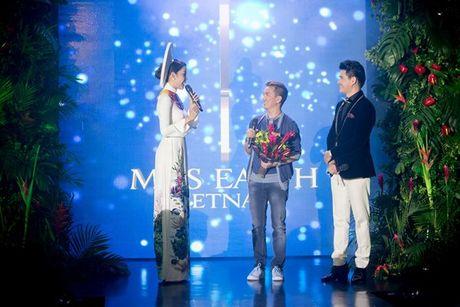 Ngam trang phuc dan toc, trang phuc da hoi cua Nam Em tai Miss Earth - Anh 13