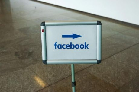 Facebook se xay trung tam du lieu o Dan Mach - Anh 1