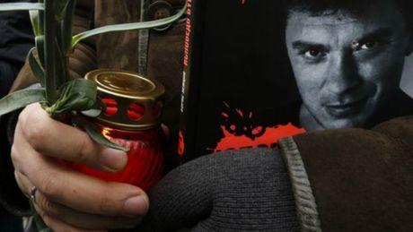 Nga xet xu 5 bi cao giet cuu Pho Thu tuong Nemtsov - Anh 2