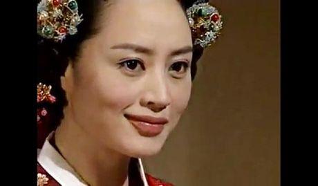 Han Quoc co van nguoi xinh nhung kho ai vuot qua duoc 3 tuong thanh nay - Anh 13