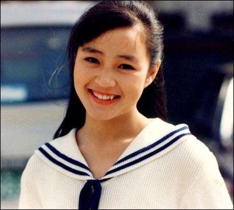 Han Quoc co van nguoi xinh nhung kho ai vuot qua duoc 3 tuong thanh nay - Anh 1