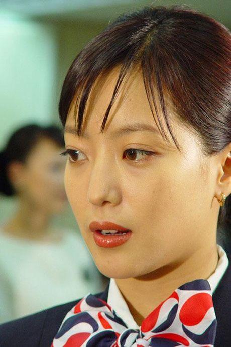 Han Quoc co van nguoi xinh nhung kho ai vuot qua duoc 3 tuong thanh nay - Anh 24