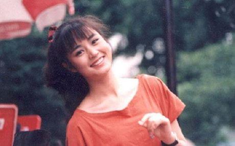 Han Quoc co van nguoi xinh nhung kho ai vuot qua duoc 3 tuong thanh nay - Anh 3