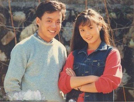 Han Quoc co van nguoi xinh nhung kho ai vuot qua duoc 3 tuong thanh nay - Anh 7