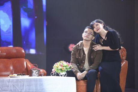 'Ban loan' vi phien ban song ca 'Trach ai bay gio' cua Dong Nhi - Do Hieu - Anh 5