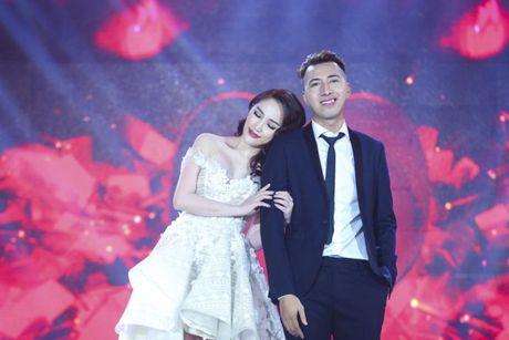 'Ban loan' vi phien ban song ca 'Trach ai bay gio' cua Dong Nhi - Do Hieu - Anh 6