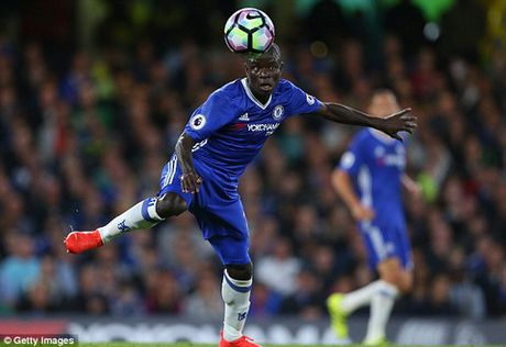 5 cau thu Chelsea duoc huong loi tu so do 3-4-3 cua HLV Conte - Anh 3