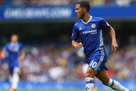 5 cau thu Chelsea duoc huong loi tu so do 3-4-3 cua HLV Conte - Anh 4