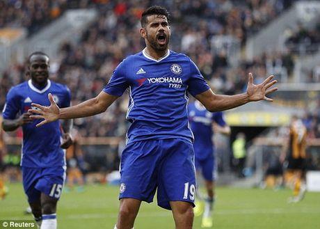 5 cau thu Chelsea duoc huong loi tu so do 3-4-3 cua HLV Conte - Anh 5