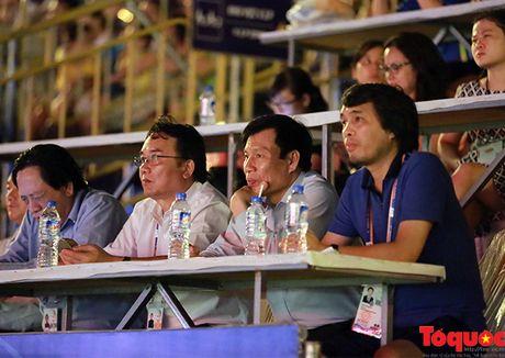 Chinh phu danh gia cao linh vuc the thao thoi gian qua - Anh 2