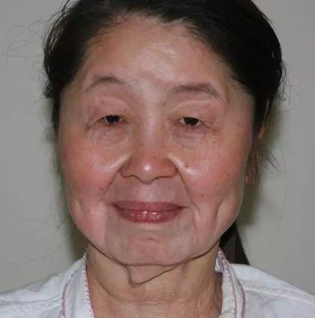 Nguoi chong 'ngon tinh' lan loi khap hang cung ngo hem tim vo hoa ba lao 80 chi sau mot dem - Anh 2