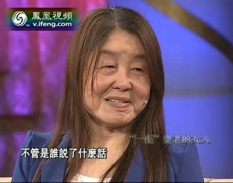 Nguoi chong 'ngon tinh' lan loi khap hang cung ngo hem tim vo hoa ba lao 80 chi sau mot dem - Anh 9