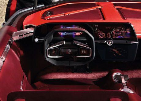 Chiem nguong y tuong thiet ke xe doc la cua Renault - Anh 16