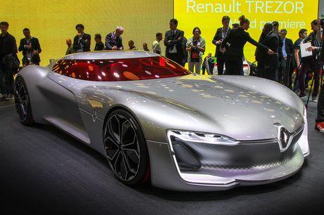 Chiem nguong y tuong thiet ke xe doc la cua Renault - Anh 3
