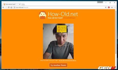 Nhung ung dung thu vi cua Microsoft ma co the ban chua biet - Anh 3