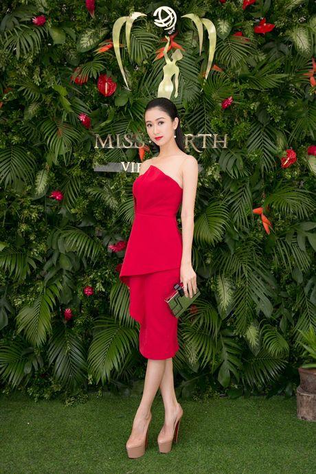 Nam Em: Toi bi mang chui nhieu vi su co mat vay thi Miss Earth - Anh 4