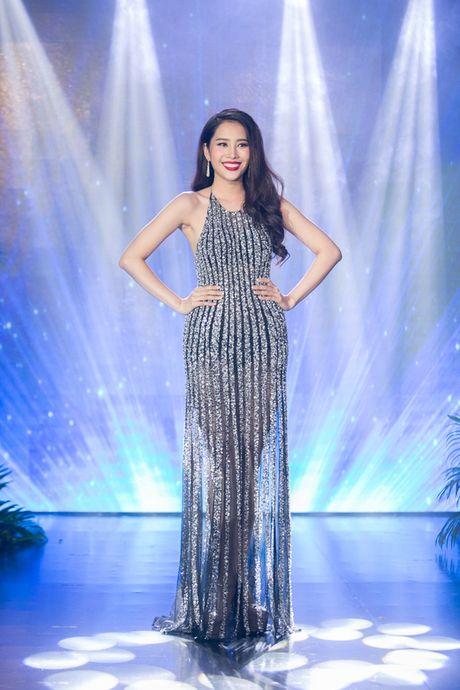 Nam Em: Toi bi mang chui nhieu vi su co mat vay thi Miss Earth - Anh 9