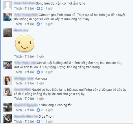 Hot tren Face 5/10: Hon da 100 trieu gay tranh cai; 'Hacker tot bung nhat Vinh Bac Bo' gui tam thu cho hoa hau? - Anh 4