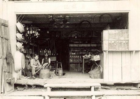 Da Lat thap nien 1920 trong anh cua Raymond Chagneau (1) - Anh 13