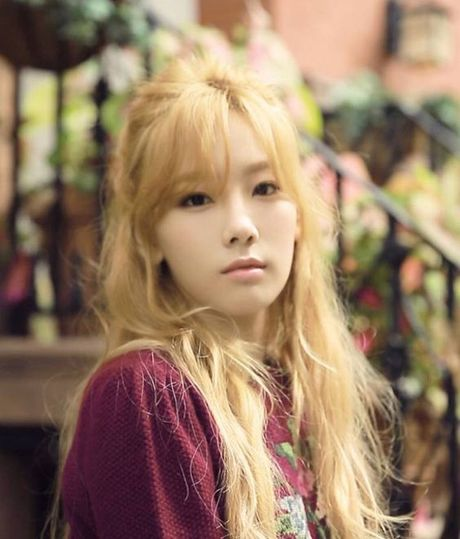 Song Hye Kyo dan dau Top 10 Nu than lang giai tri chau A - Anh 11