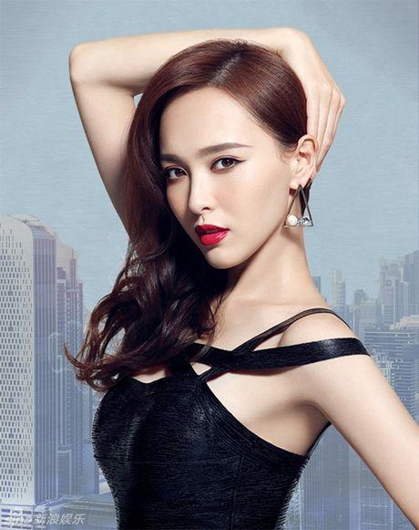 Song Hye Kyo dan dau Top 10 Nu than lang giai tri chau A - Anh 8