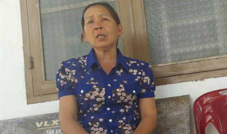 Mau thuan tren san bong chuyen 'rua han' bang 6 nhat dam chi mang - Anh 1