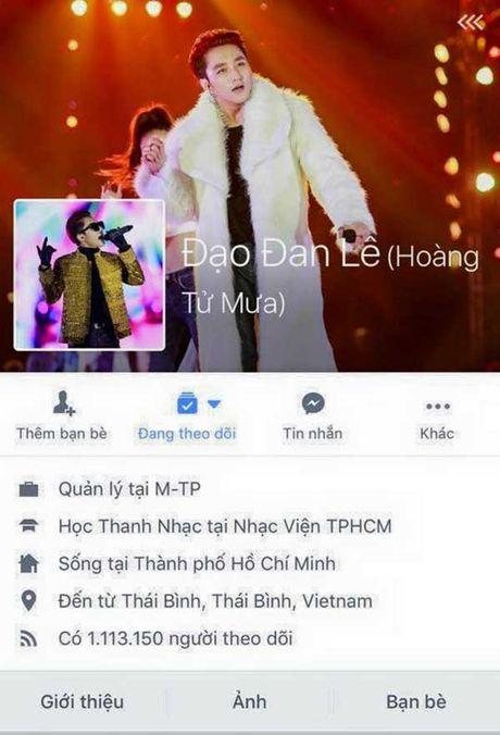 Hacker gui tam thu muon Pham Huong bao mat tai khoan tot hon - Anh 4