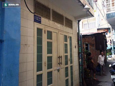 Loi khai nghi can giet doanh nhan sau khi quan he dong tinh - Anh 3