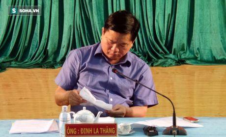 'Keu cuu' Bi thu Thang vi day hoc suot 15 thang khong luong - Anh 2