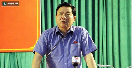 TP.HCM khong bat buoc hoc sinh hoc tieng Trung Quoc - Anh 1