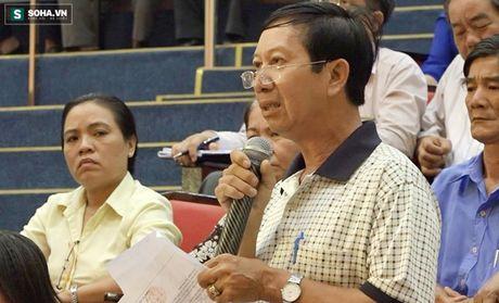 TP.HCM khong bat buoc hoc sinh hoc tieng Trung Quoc - Anh 2