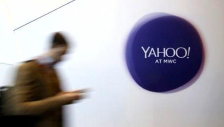 Ro tin Yahoo lap phan mem theo doi email khach hang, phuc vu cho tinh bao My - Anh 1