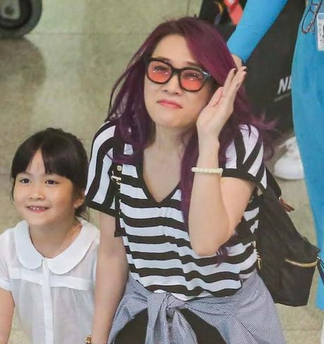 Fan Ha Ho da xoay My Tam dung tien mua nguoi ham mo; khan gia ung ho xoa so Vietnam Idol - Anh 5