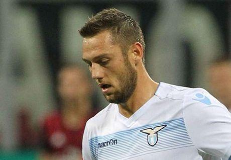 Chelsea nang cap hang thu bang sao Lazio - Anh 2