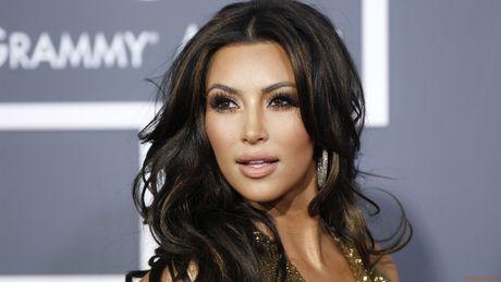 Vu cuop cua Kim Kardashian co phai la chieu tro danh bong ten tuoi? - Anh 1