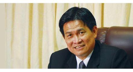 "Ong Dang Van Thanh: Tu ""Ben Thuong hai"" den ""Noi lua len em"" - Anh 1"